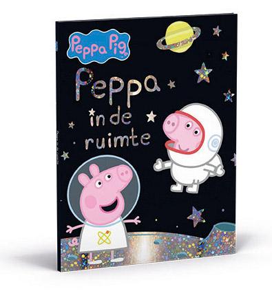 Peppa-in-de-ruimte-lr-1