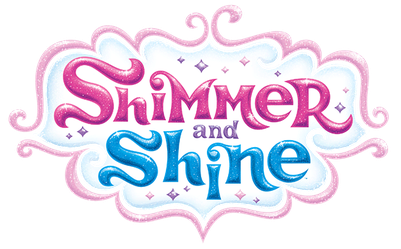 Shimmer_and_Shine_Logo