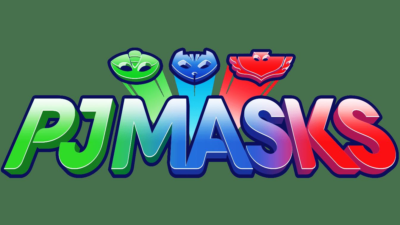 PJ_Masks_Old_Logo