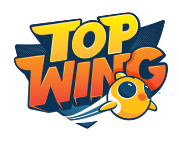 Top_Wing_logo