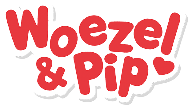 Woezel_&_Pip_Logo