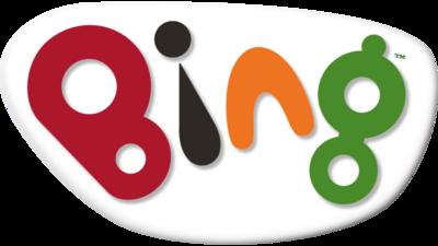 bing_brand_logo